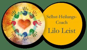 Lilo Leist Logo